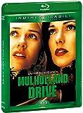 Mulholland (Blu-Ray)
