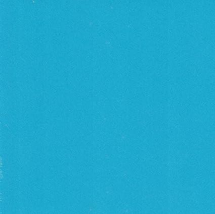 amazon com 12x12 brite blue cardstock paper 67 lb 25 sheets