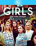 Girls - Season 6 [Blu-ray] [2017]