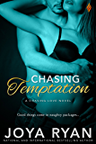 Chasing Temptation (Chasing Love series Book 2)
