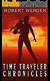Time Traveler Chronicles