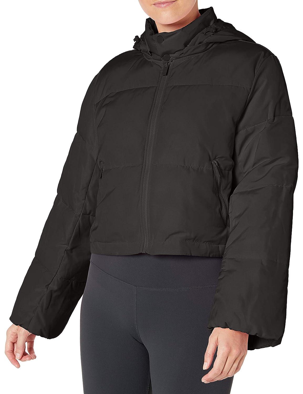 Image of Alo Yoga Women's Jacket Fleece