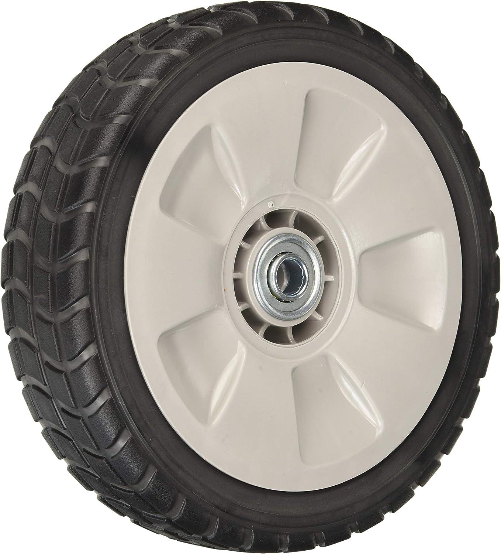 Honda HRR Wheel Kit 2 Front 44710-VL0-L02ZB, 2 Back 42710-VE2-M02ZE