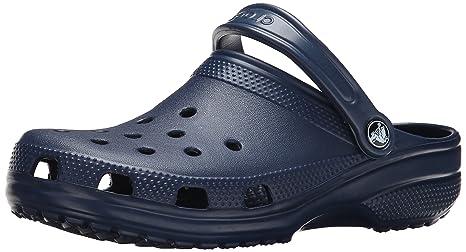 Crocs 35 Para Talla Amazon Mujer es Color Eu Zuecos Classic RwRqgxrT