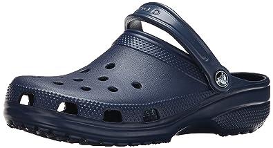 d06675dd9cf2 Crocs Men s and Women s Classic Clog