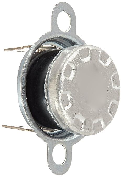 Amazon.com: LG Electronics 6930 W1 a003d Horno de microondas ...
