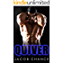 QUIVER (QUAKE Book 2)