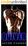QUIVER (Quake Series Book 2)