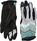 Pearl iZUMi - Ride Women's Divide Gloves