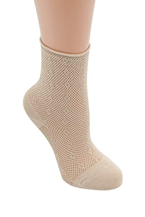 Womens Socks Le Bourget Low Shipping Fee Cheap Price Sale Extremely Gb9eDw3iT
