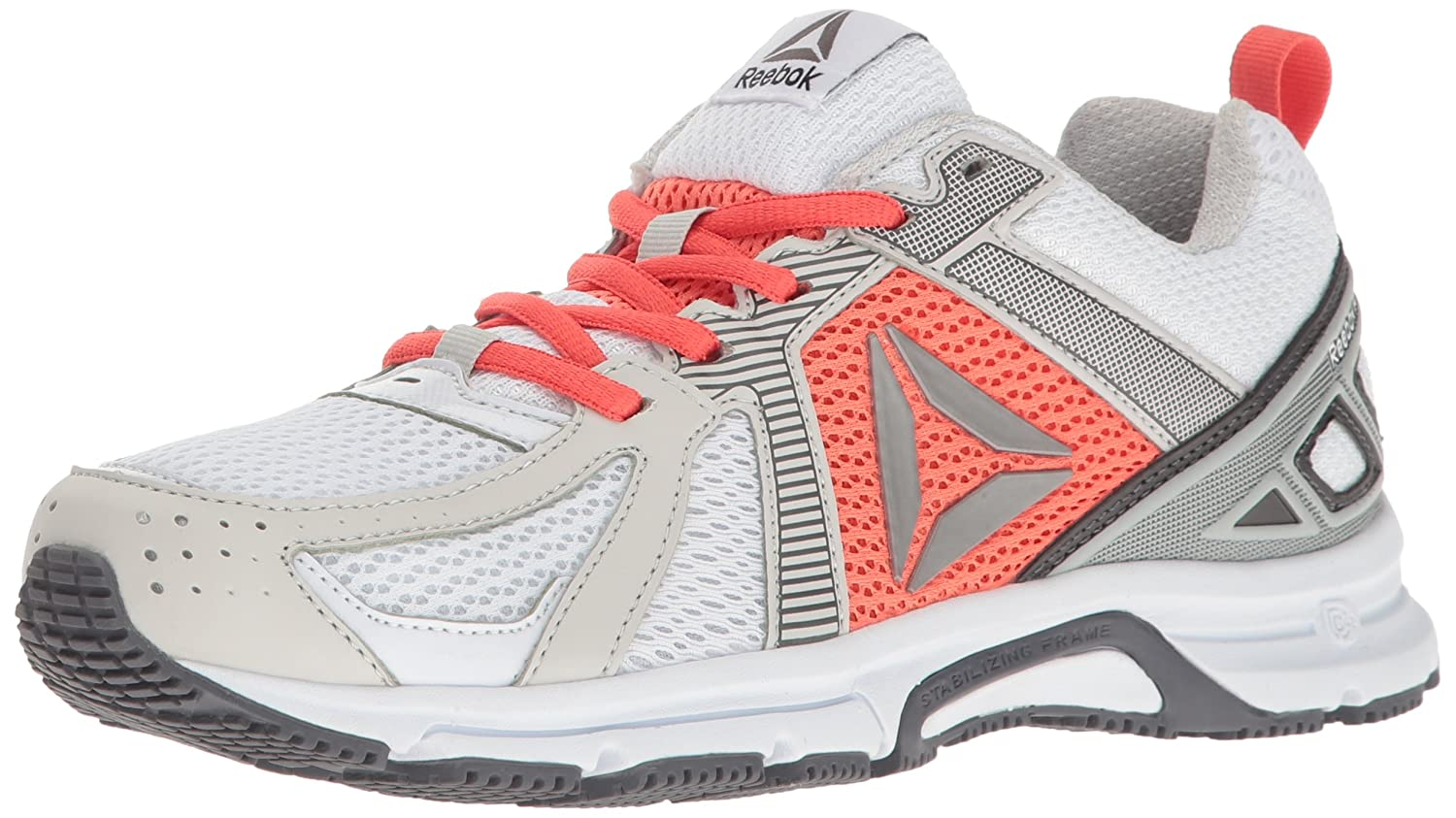 Reebok Women's Runner MT Running Shoes BD2880
