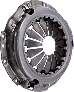 Genuine Toyota 31210-60280 Clutch Pressure Plate Cover Assembly