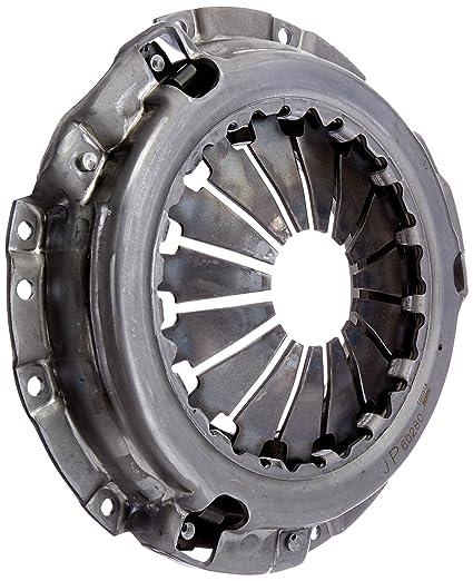 Amazon.com: Genuine Toyota 31210-60280 Clutch Pressure Plate Cover Assembly: Automotive