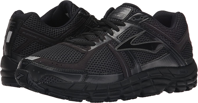 062 B SAVE $$$ Brooks Addiction 12 Womens Running Shoes