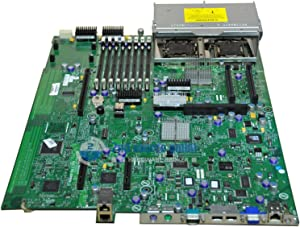 HP SYSTEMBOARD FOR DL380 G5 (Certified Refurbished)