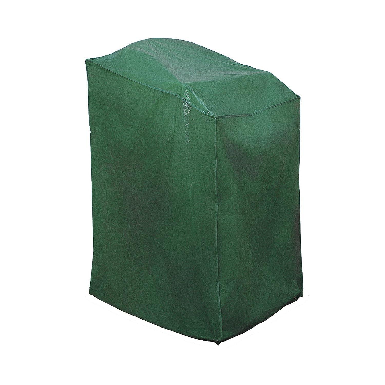 Comprar muebles de jardin good muebles para jardin more for Amazon muebles terraza