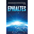 Ephialtes (Ephialtes Trilogy Book 1)
