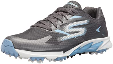Skechers Performance Women s Go Golf Blade Golf Shoe 0ce8eae54a