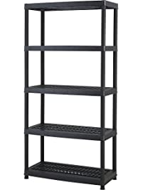 Shop Amazon Com Shelf Units