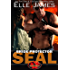 Bride Protector SEAL (Brotherhood Protector Series Book 2)