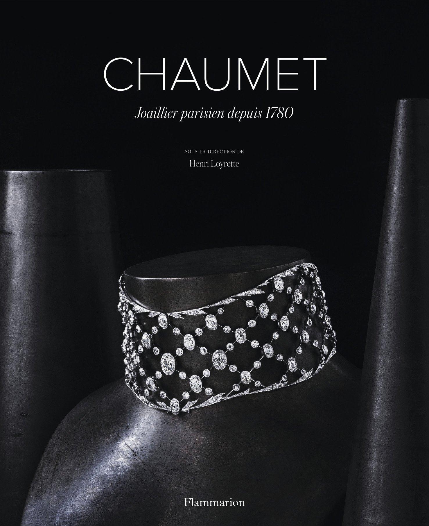 personnalisé professionnel de la vente à chaud modèle unique Amazon.fr - Chaumet : Joaillier parisien depuis 1780 ...