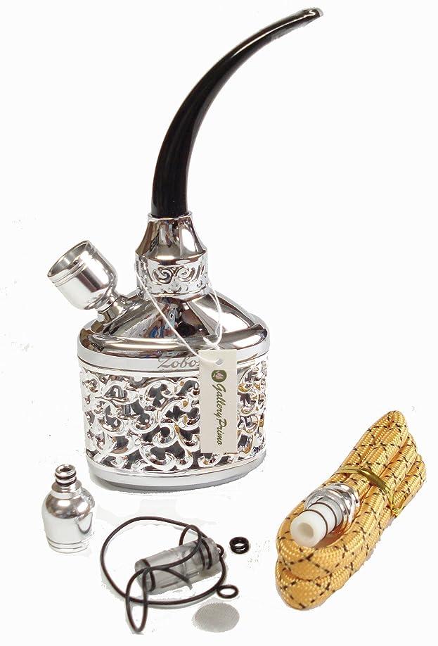 松明折り目ハック18,0センチは「ロング9ミリメートルフィルター用の木製の喫煙タバコのパイプを刻んでいた。Long carved wooden smoking tobacco pipe for 9mm filter. 最高の喫煙パイプ。世界的な船積みを。