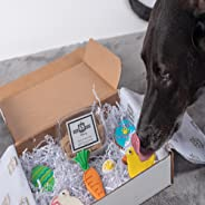 BoxDog Cookie Club Subscription
