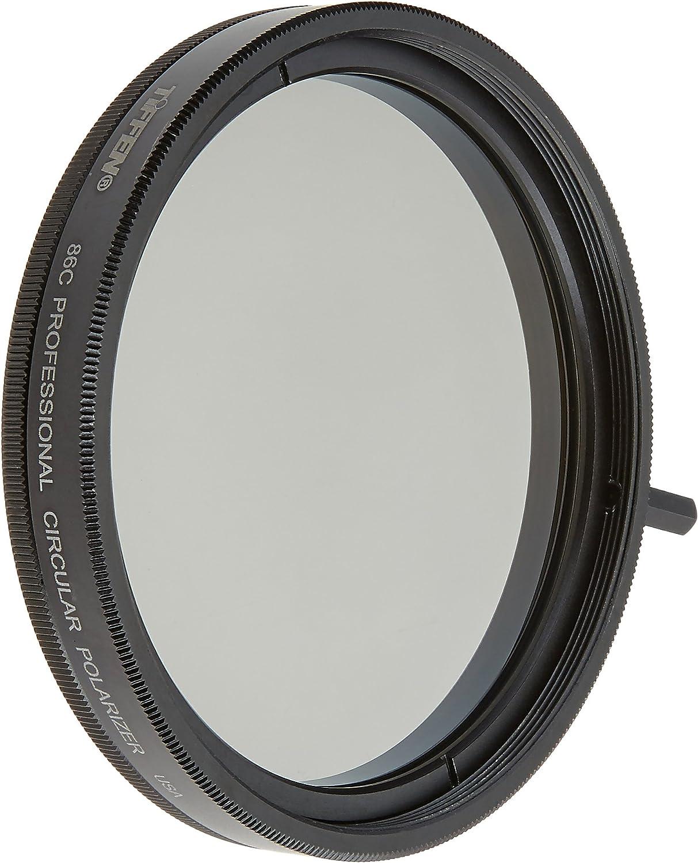 Tiffen 67mm Circular Polarizer