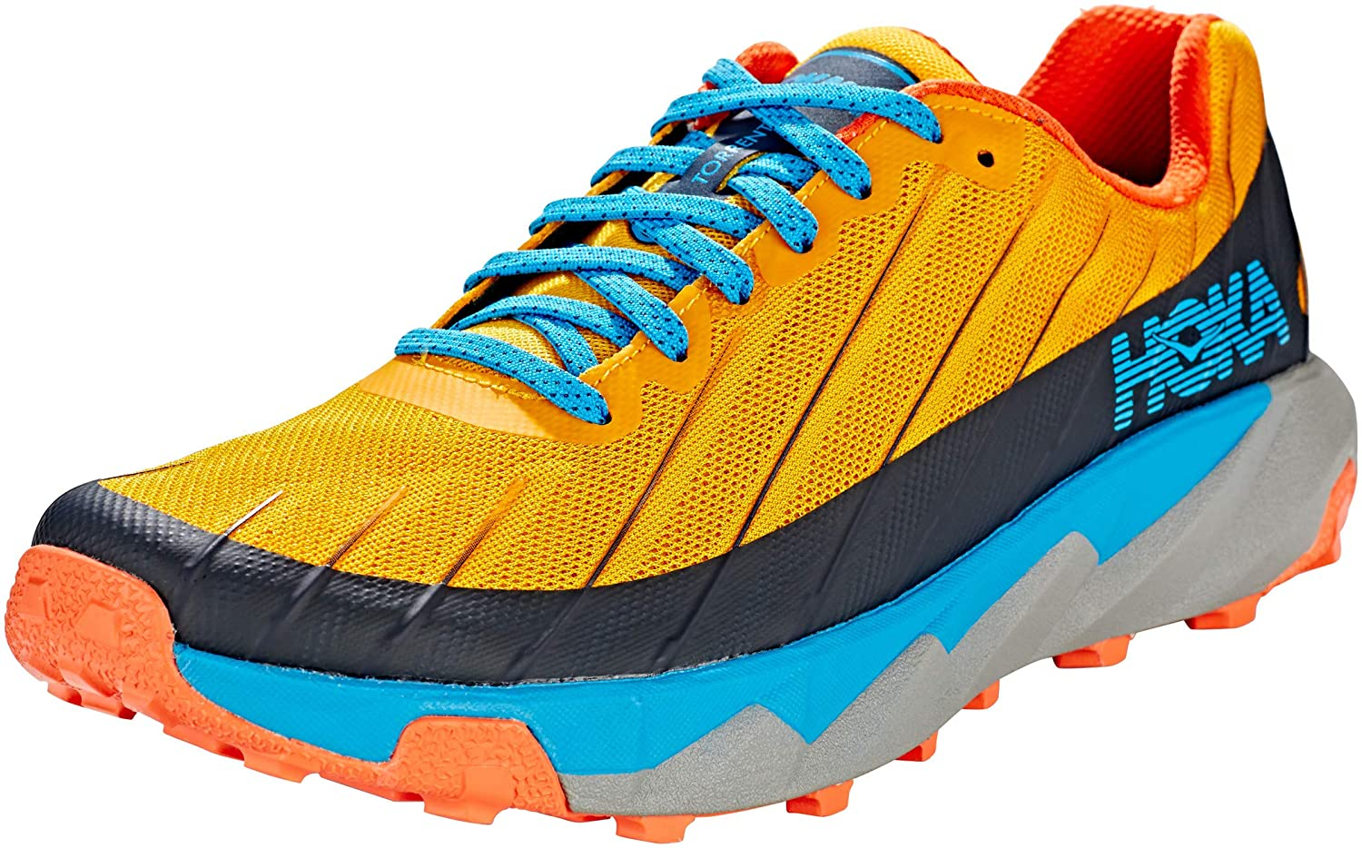 Hoka One One Torrent: Amazon.es: Deportes y aire libre