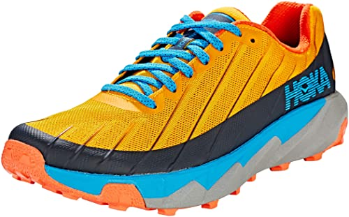 Gold Torrent itScarpe E Fusion Dresden Borse Hoka One BlueAmazon PXZOiuk