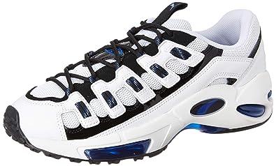 Puma Herren Sneaker Cell Endura: Amazon.de: Schuhe & Handtaschen