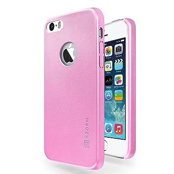 iphone 5 classique coque