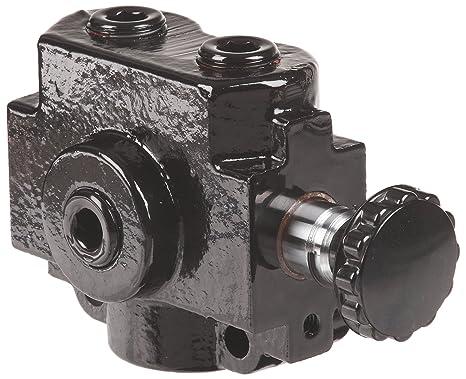 """Nuevo-EE UU estándar Príncipe Hidráulico Válvula de alivio de presión RD-1850H 2500psi 1//2/"""" NPT"""