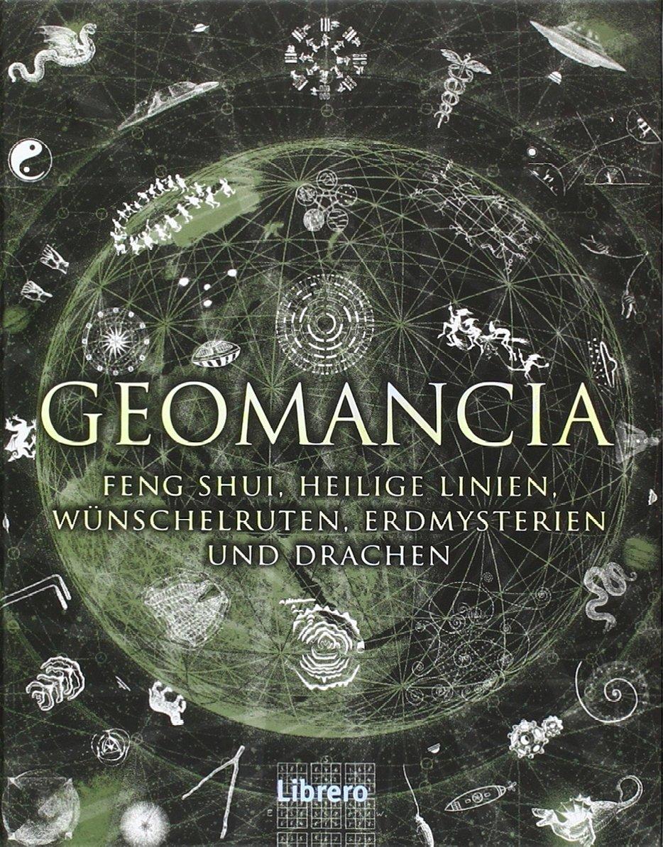 geomanica-die-kunst-der-erkenntnis-grsserer-zusammenhnge-mithilfe-der-erde