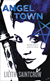 Angel Town (Jill Kismet Book 6)