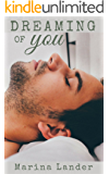 Dreaming of You: M/M Romance