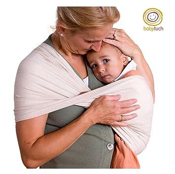 Tragecover Cape 4023 Tragetücher Universal Bezug Für Baby Carrier Preiswert Kaufen Mija
