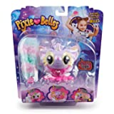 Pixie Belles - Interactive Enchanted Animal