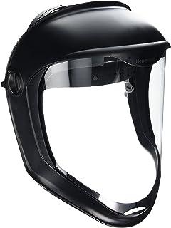 H8//WP96 Visor 12500-99999CP 3M H8 Headgear Kit