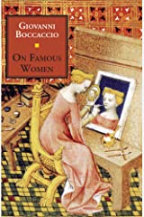 On Famous Women Kindle Edition