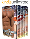 An Army Wives Collection