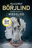 Wiegelied (Rönning & Stilton) (Dutch Edition)