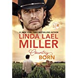 Country Born (Painted Pony Creek Book 3)