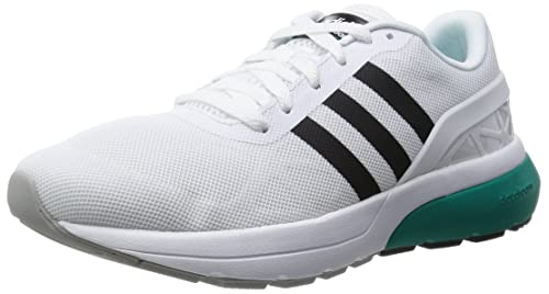 adidas cloudfoam mens trainers