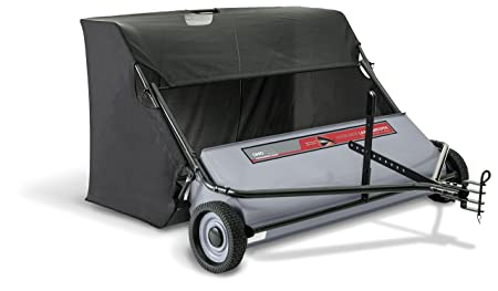 Ohio-Steel-50SWP26-Pro-Sweeper