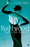 Nightwood (Faber Library) (English Edition)