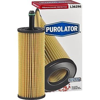 amazon com acdelco pf600g professional engine oil filter automotive