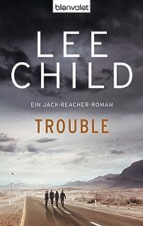 Way Out: Ein Jack Reacher Roman eBook: Lee Child, Wulf