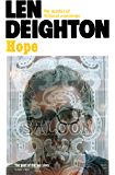 Hope (Samson Book 8) (English Edition)