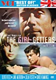 Best of British Classics: the Girl-Getters